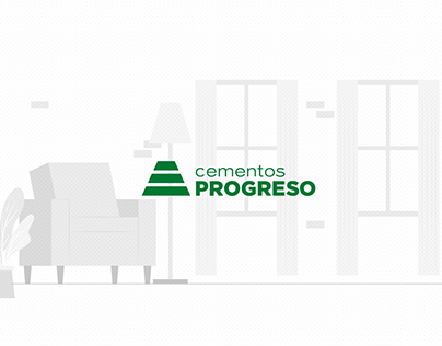 VISITA VIRTUAL - Cementos Progreso