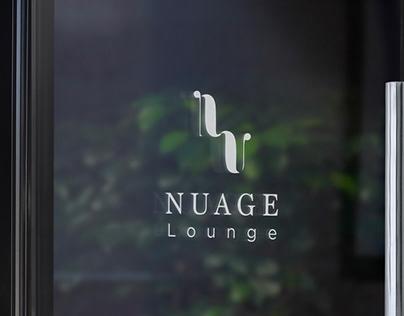 Nuage lounge