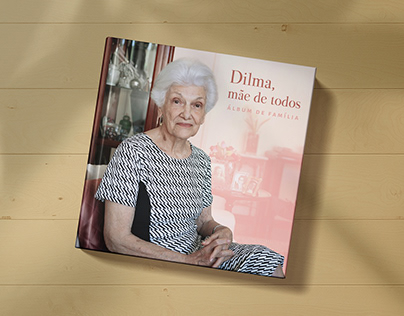 Dilma, mother of all / family album