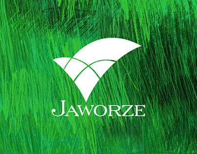Identification system for the Jaworze