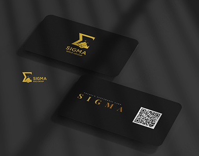 sigma gold group