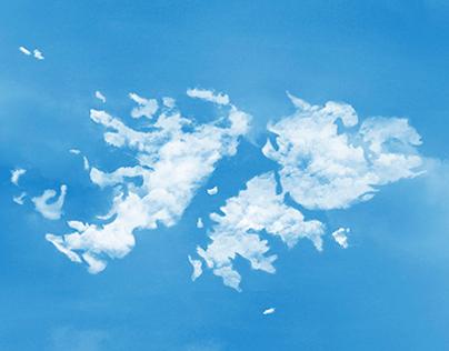 Día del Veterano y de los Caídos de Malvinas