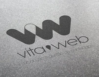 Vita Web