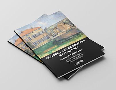 Colloque Cezanne