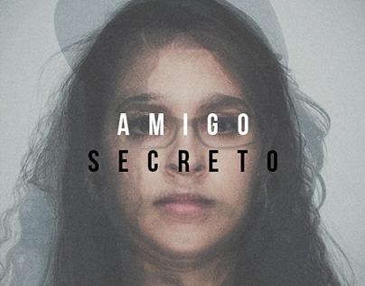 Amigo Secreto, 2014