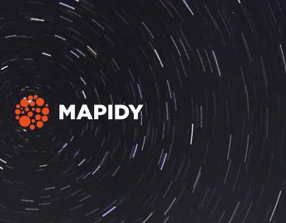 Mapidy