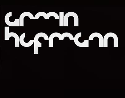 Armin Hofmann
