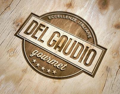 Del Gaudio Gourmet