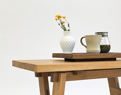 rafter table