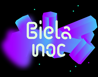 Biela noc / White Night 2017
