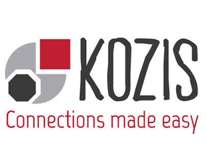 Kozis logo