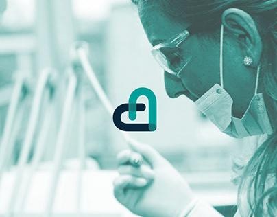Alentejo mais saúde 2019 | Branding and content design