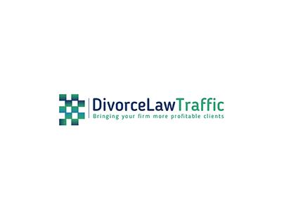 Divorce Law Traffic
