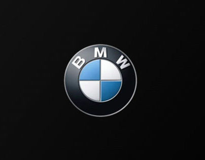 BMW / Various radio ads