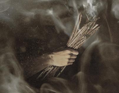 SACREMENT la grâce sacramentelle de la pénitence