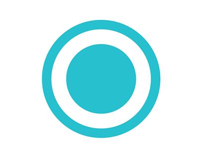ONDOC — делаем здоровье доступным