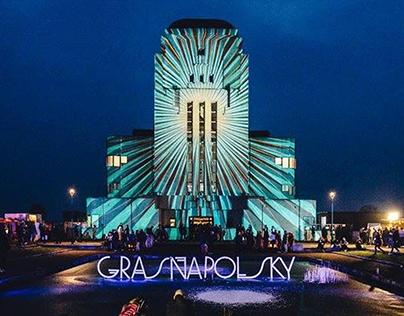 Festival Grasnapolsky