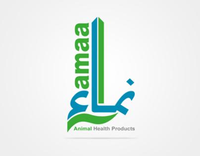 Namaa | logo