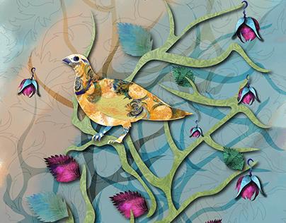 birdy mood