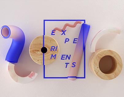 Experiments 2016