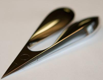 Three Gems (aka Jewelry Tools)