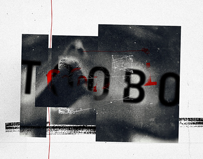 toobo / Artwork