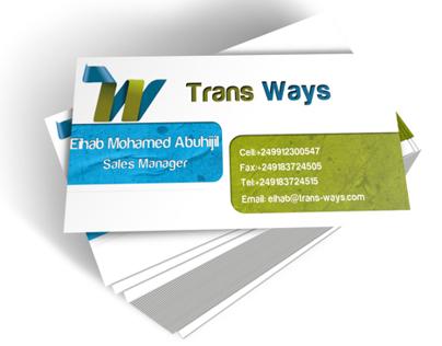 Trans Ways