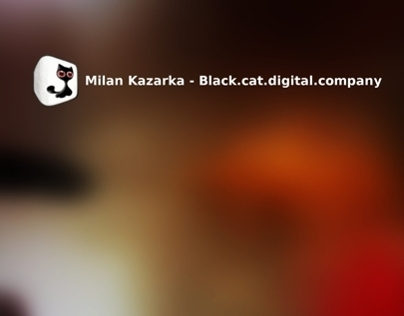 Black.cat.digital.company