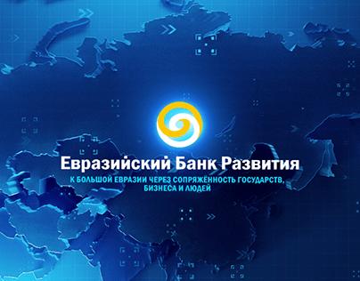 First Eurasian congress