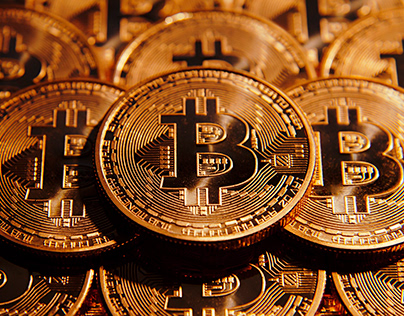 Digital currency used in online transactions