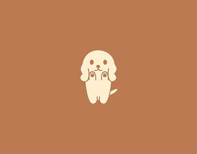 Logo   identity for dogoncat