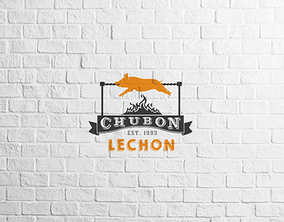 Chubon Lechon