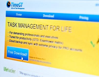 timegt.com website