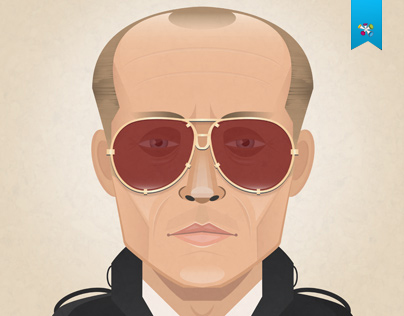 Black Mass alternative movie poster