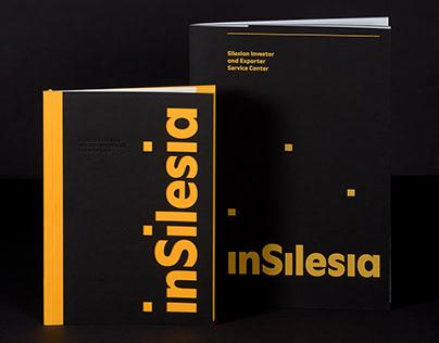 inSilesia