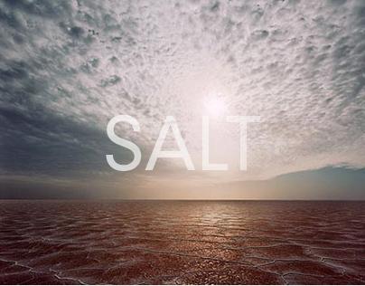 Salt Documentary