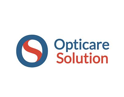 OptiCare Solution