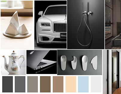 composite product design 2