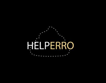 helperro