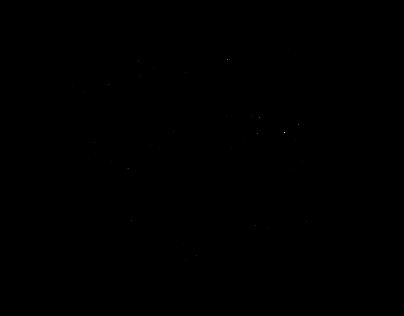 """FriendCon"" - Logo Commission"