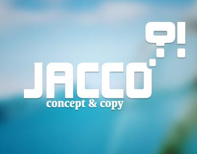 concept & creatie