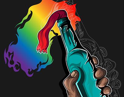 Pride 2021 🏳️🌈