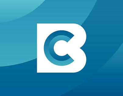 Banka Creditas – brand identity