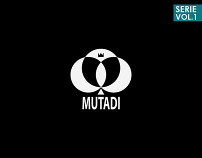 MUTADI CREW