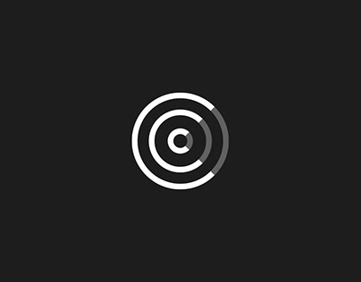 Monibrand - Branding creation