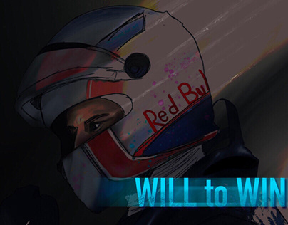 | Will to Win |