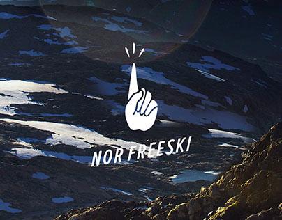 NorFreeski