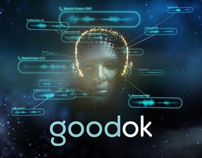 goodok. promo