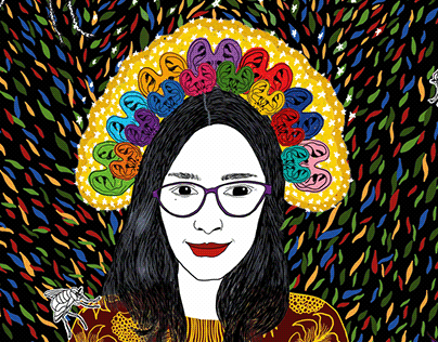 Mariana M.