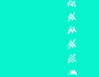 Logo Collection (A)